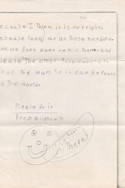 Trudeau Letter2